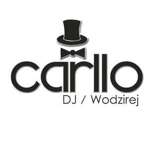 Carllo Luqa