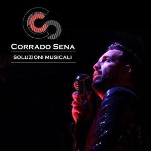 Corrado Sena