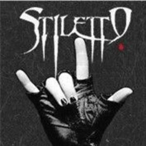 StilettO Rock & Roll
