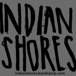 Indian Shores