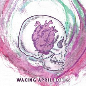 Waking April