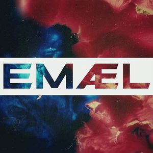 Emael