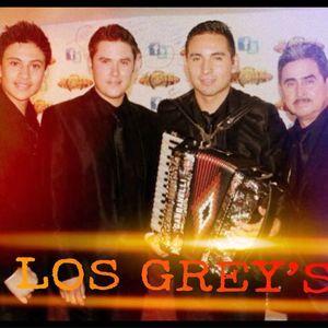 Los Grey's