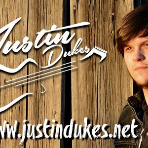 Justin Dukes