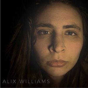 Alix Williams