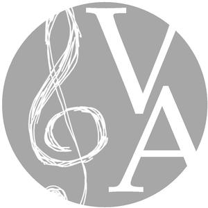 Vanessa's Music Studio