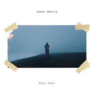 Cory Wells Music
