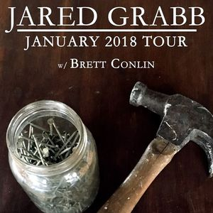 Jared Grabb