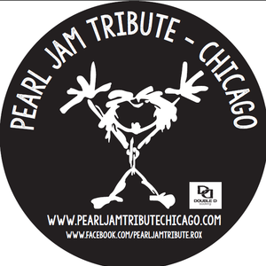 pearl jam tribute-chicago
