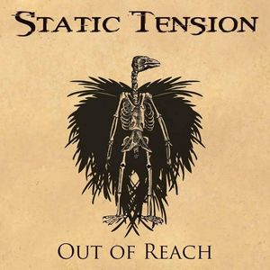 Static Tension
