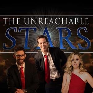 The Unreachable…