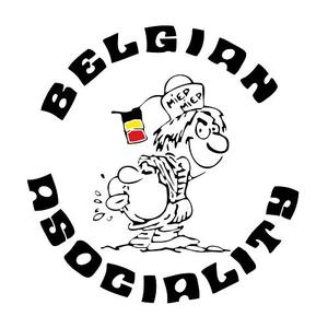 Belgian Asociality