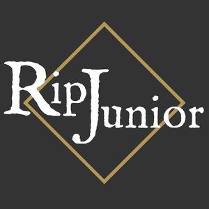 Rip Junior