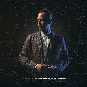 Frank Siciliano