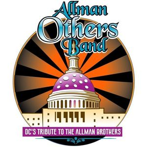 The Allman Others Band