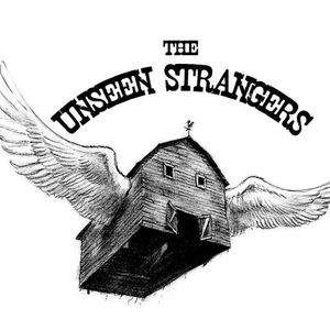 The Unseen Strangers