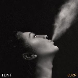 Meagan Flint