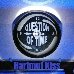 Hartmut Kiss