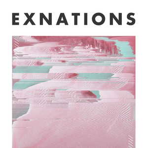 EXNATIONS