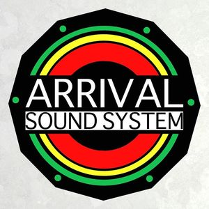 Arrival Sound System