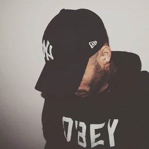 Kenny Ray