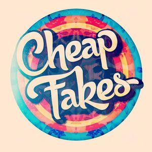 Cheap Fakes