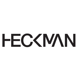 Thomas P. Heckmann