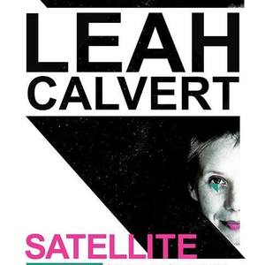 Leah's Satellite