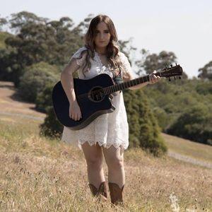 Maddi Lyn Music