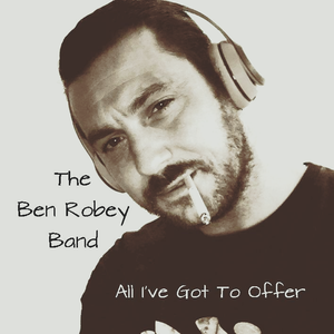The Ben Robey Band