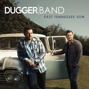 Dugger Band