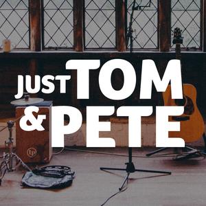 TOM & PETE