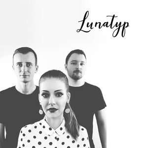 Lunatyp