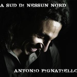 Antonio Pignatiello