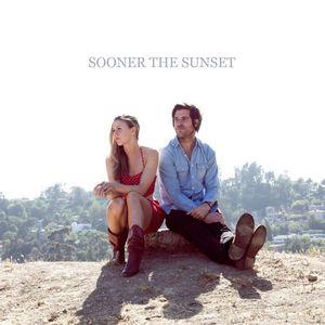 Sooner the Sunset