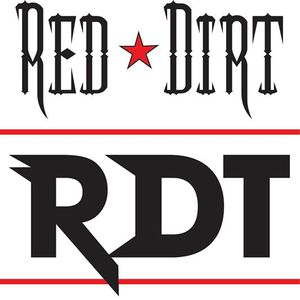 Jared LoStracco & The Red Dirt Troubadours