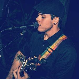 Nathan Allen Music