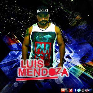 Luis Mendoza