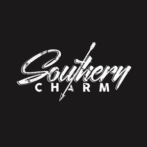 The Southern Charm