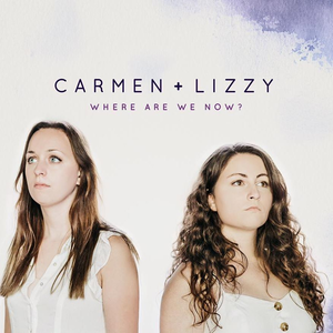 Carmen & Lizzy