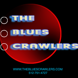 The Blues Crawlers