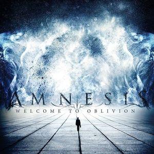 Amnesis