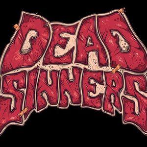 Dead Sinners