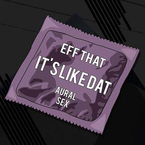Eff That