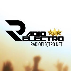 Radio Electro