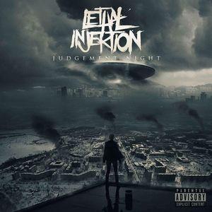 Lethal Injektion