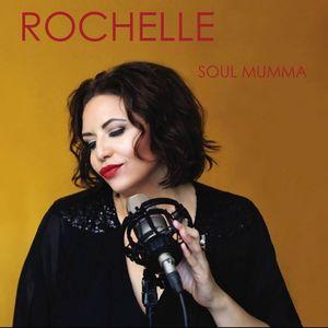 Rochelle Pitt Music