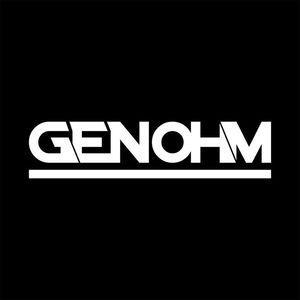 Gen-Ohm