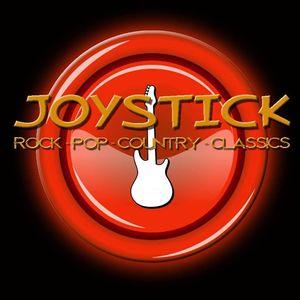 Joystick Omaha
