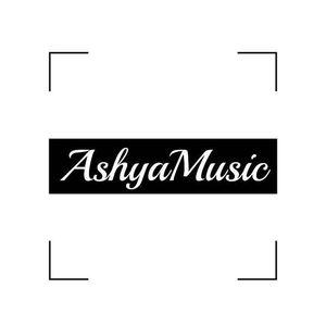 Ashya Music